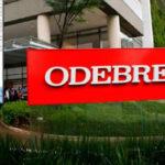 Odebrecht: Incautan agenda clave en casa de prófugo empresario Campusano