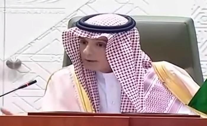 Saad Hariri volverá a Líbano para hablar sobre su dimisión