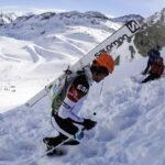 Federación Catalana de Esquí de Montaña no competirá más en España