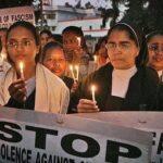 India: Cadena perpetua para acusado de violar a monja septuagenaria