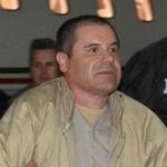 """""""Chapo"""" Guzmán será sometido a examen psicológico sin contacto físico"""