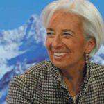 Suiza: Próxima edición del Foro de Davos será copresidida solo por mujeres