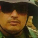 Colombia: Segundo jefe del Clan del Golfo abatido en operativo militar (VIDEO)