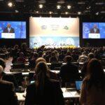 COP 23 culmina con avances para la ejecución del Acuerdo de París