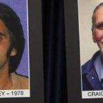 California: Liberan a reo tras 39 años encarcelado por crimen que no cometió