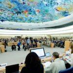 Perú inicia su tercer Plan Nacional de Derechos Humanos con amplio consenso