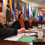 CorteIDH condena a Perú en inédito caso sobre libertad de expresión sindical