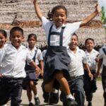 Minedu: Clases escolares en todo el país empiezan el 12 de marzo el 2018