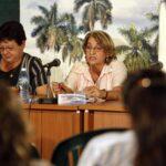 Participación en elecciones municipales cubanas fue del 85.9 por ciento