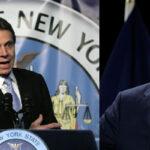 Gobernador y alcalde de Nueva York piden a Trump no politizar tragedia (VIDEO)