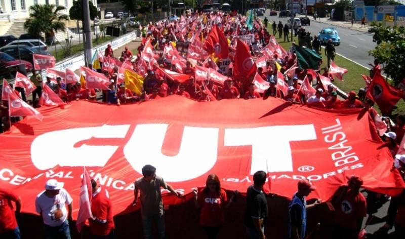 Reforma laboral de Michel Temer entra en vigor pese a su rechazo