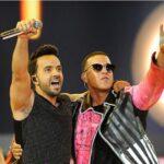 Despacito se lleva Grammy Latino a la grabación del año