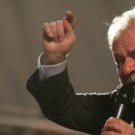 Expresidente Lula da Silva dice estar preparado para asumir el poder el 2018