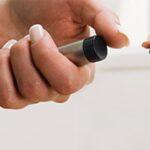 En cinco años habrá fármacos más efectivos para combatir la diabetes