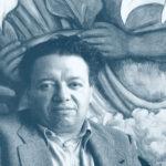 Efemérides del 24 de noviembre: fallece Diego Rivera