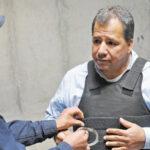"""Colombia: Suprema avala extradición de exjefe paramilitar """"Don Mario"""" a EEUU"""