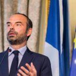 Acuerdo político en Francia: Referéndum de independencia en Nueva Caledonia