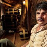 """Netflix: Segunda temporada de """"El Chapo""""estará disponible en diciembre"""
