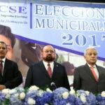 Nicaragua: Gobierno insta a población votar mañana en elecciones municipales