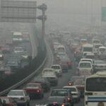 Comisión Europea plantea nueva reducción de emisiones de CO2 en autos (VIDEO)