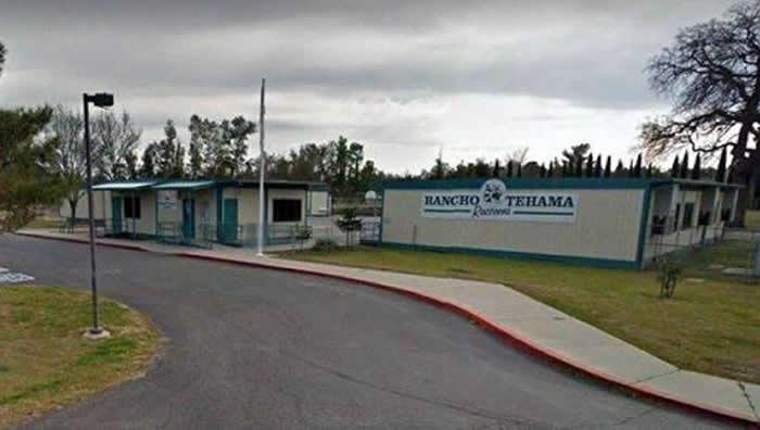 Tres muertos en tiroteos en Norte de California, incluida escuela