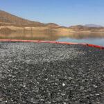 Chile: Un invento permitirá reducir el problema global de la escasez de agua