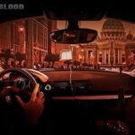 Estado Islámico amenaza con atentado terrorista contra el Vaticano en Navidad
