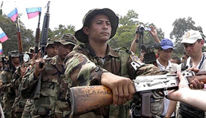 Secretario de ONU para Asuntos Políticos visita Colombia