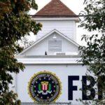 FBI: Los crímenes de odio aumentaron en EEUU el año pasado