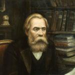 Efemérides del 28 de noviembre: nace Federico Engels