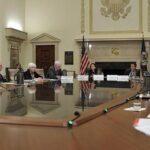 EEUU: La Fed percibe un aumento de la presión inflacionaria