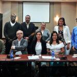 ANP asume presidencia de Federación de Periodistas de América Latina