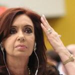 Argentina: PJ confirma proceso a Cristina Fernández y embargo de US$365 millones