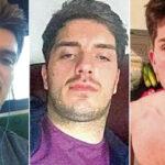 Reino Unido: Peluquero gay infectaba sida a amantes para no ser el único portador (VIDEO)