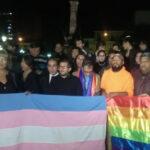 Bolivia: Tribunal Constitucional declaró ilegal el matrimonio entre homosexuales (VIDEO)