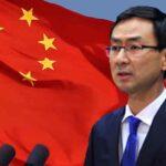 China: Venezuela tiene credibilidad y ha convertido promesas en hechos