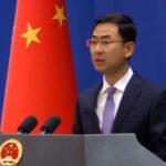China exhorta a Corea del Norte acatar resoluciones del Consejo de Seguridad