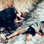 Las olvidadas matanzas cometidas por los surcoreanos en la Guerra de Vietnam