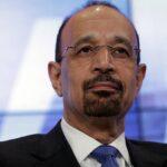 OPEP confirma extensión del recorte petrolero para todo el año 2018