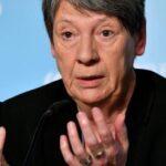 Ministra alemana vaticina el fin del carbón en su país, pero posterior a 2030