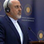 Irán denuncia que posición partidista de Francia alimenta crisis regionales