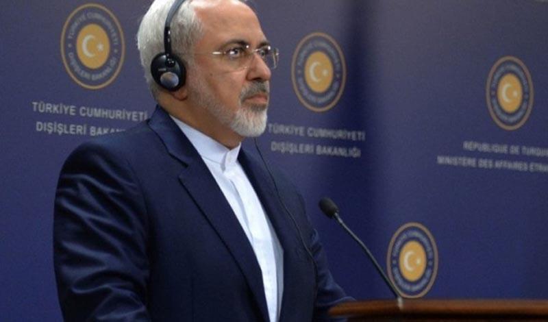 Irán rechaza condena de la Liga Árabe