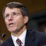 EEUU: Juez falla contra orden de Trump para negar fondos a ciudades santuario