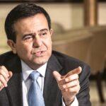 México debe estar listo ante posibilidad de que no haya TLCAN, dice ministro
