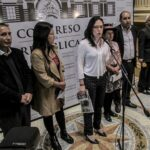 Fujimorismo muestra su desesperación con indagación preliminar en Ética