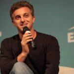 Brasil: Presentador de TV descarta presentarse a elecciones presidenciales