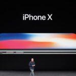 Roban más de 300 iPhone X en San Francisco un día antes de ponerse a la venta