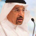 Arabia Saudí insta a países de OPEP a mantener recortes para estabilizar mercado