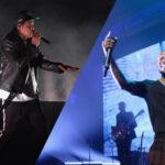 """Premios Grammy: """"Despacito"""" aspira vencer en etapa dominada por el rap"""