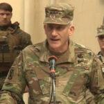 EEUU acusa a talibanes de haberse convertido en una banda de narcotráfico